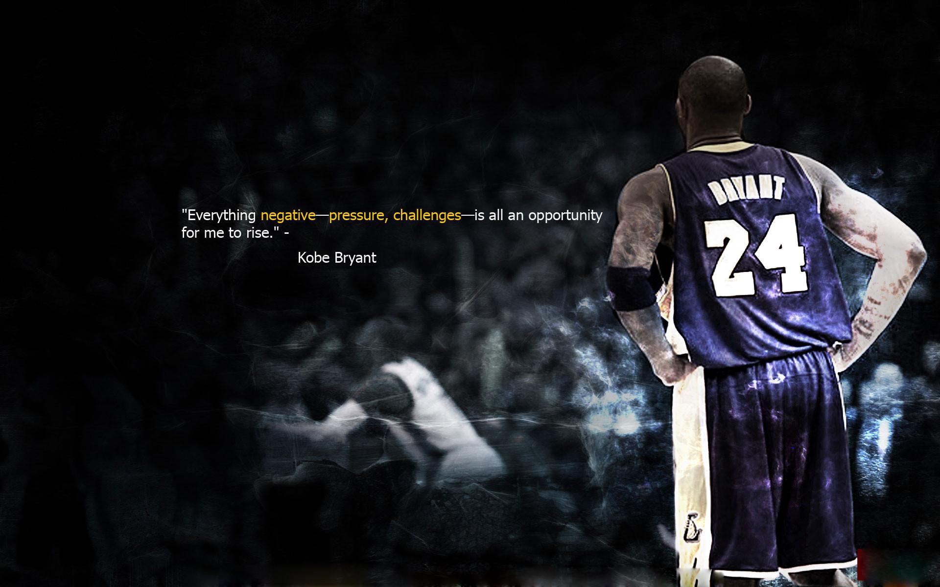 Kobe Bryant Cartoon Wallpaper Posted By Ryan Anderson