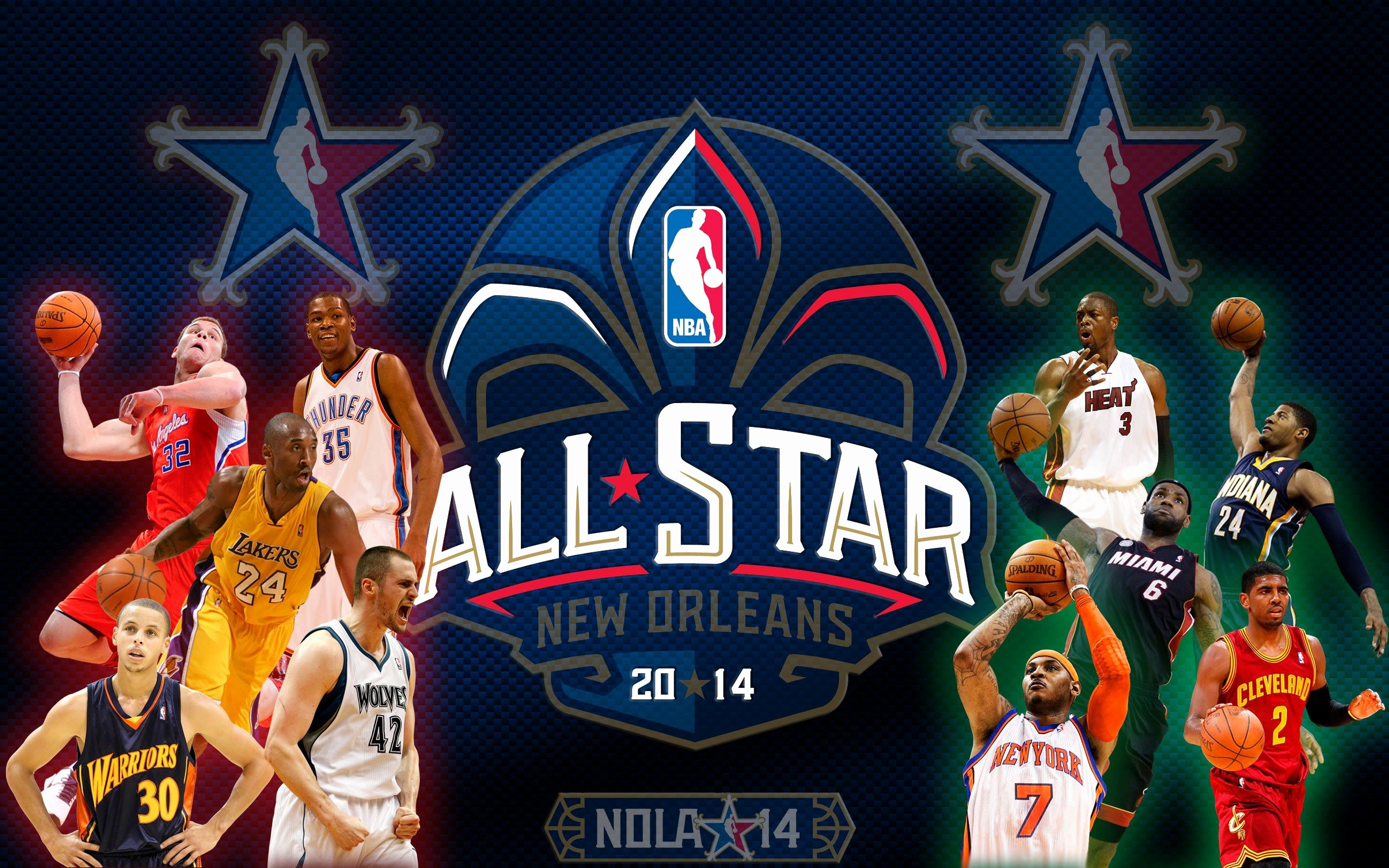 Kobe Bryant Championship Wallpaper Posted By Sarah Peltier