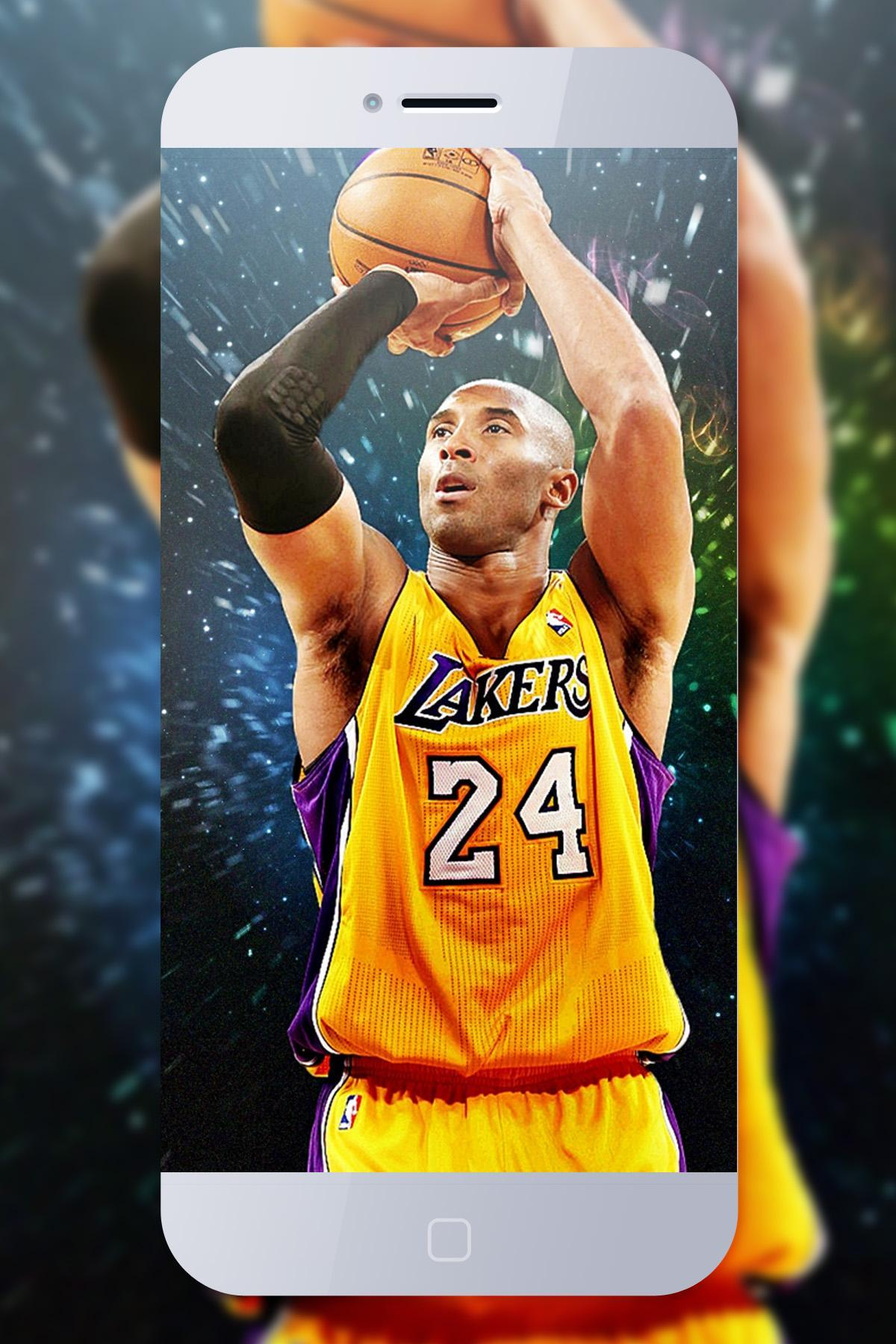 Kobe Bryant Hd Pictures Posted By Samantha Mercado