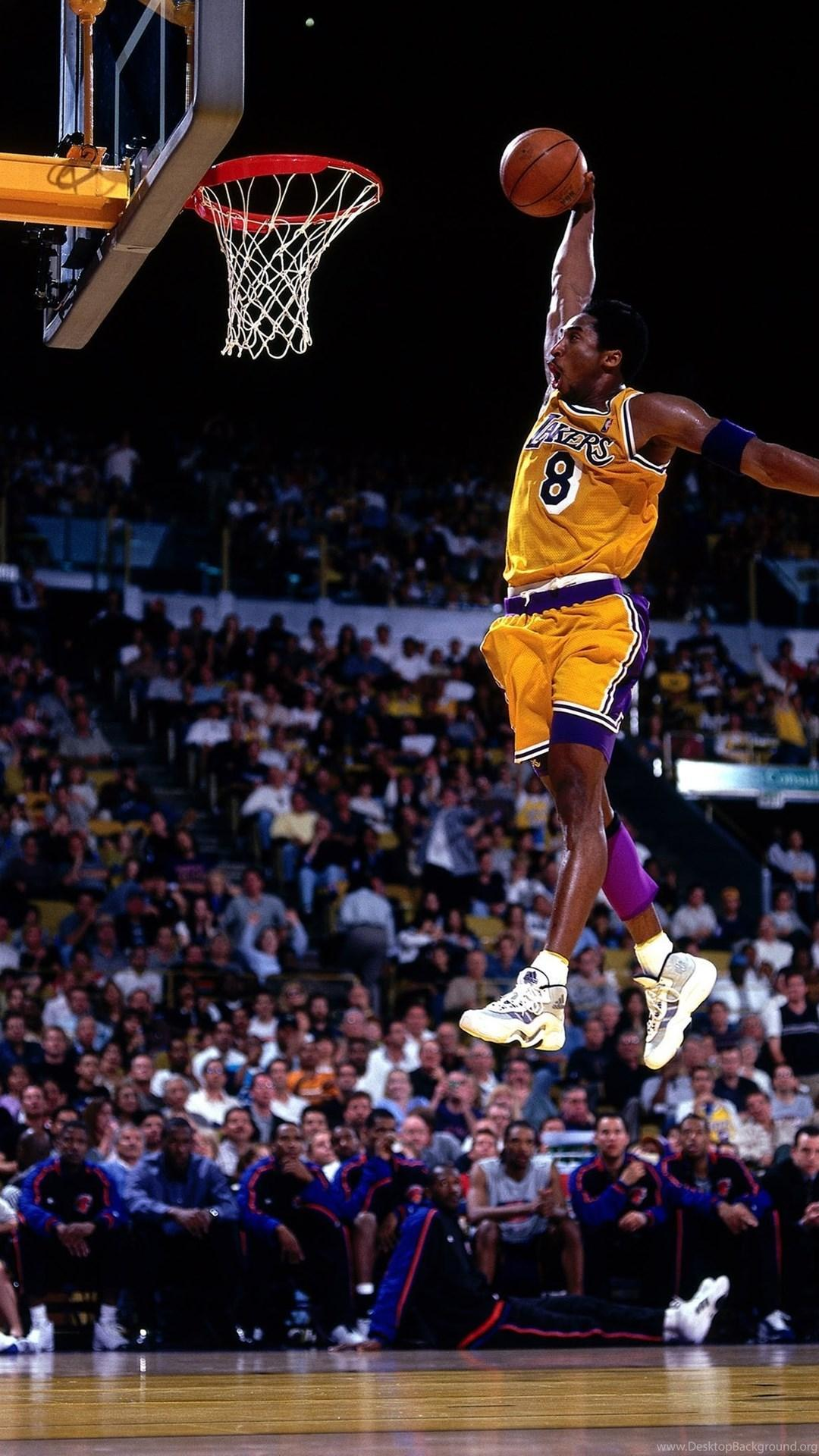 Kobe Bryant Hd Pictures Posted By Ryan Tremblay