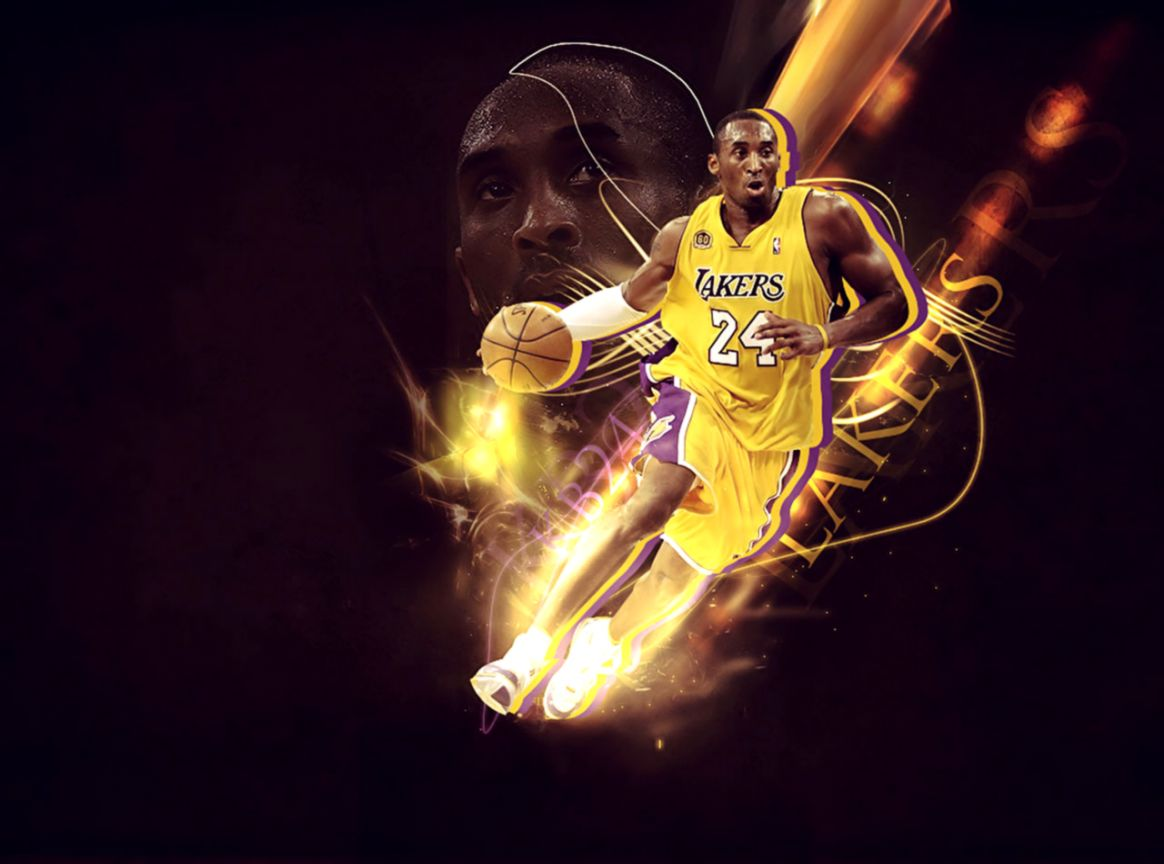 Kobe Bryant Wallpapers For Android Posted By Zoey Mercado