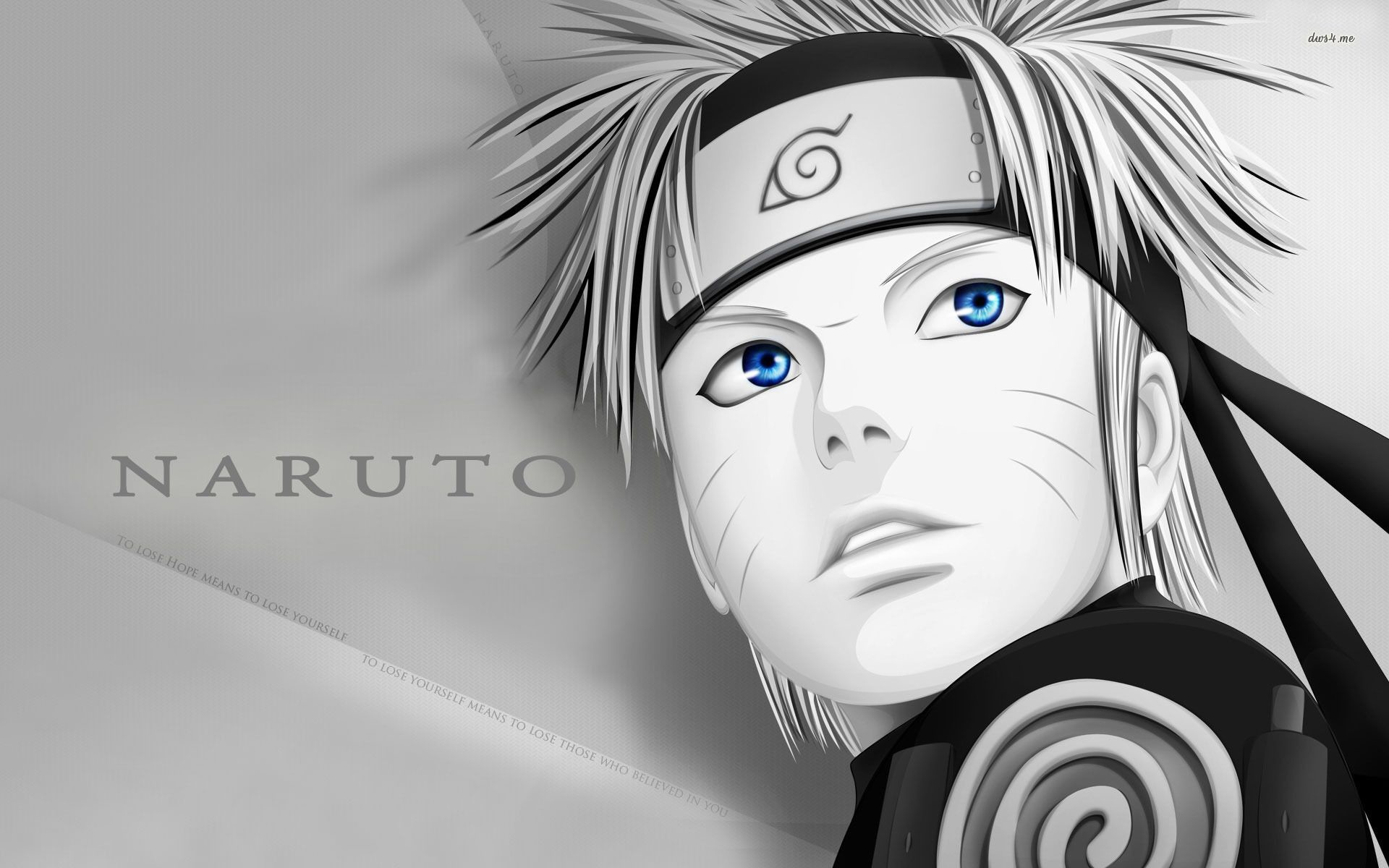 Naruto Shippuden Wallpapers Hokage 71 background pictures