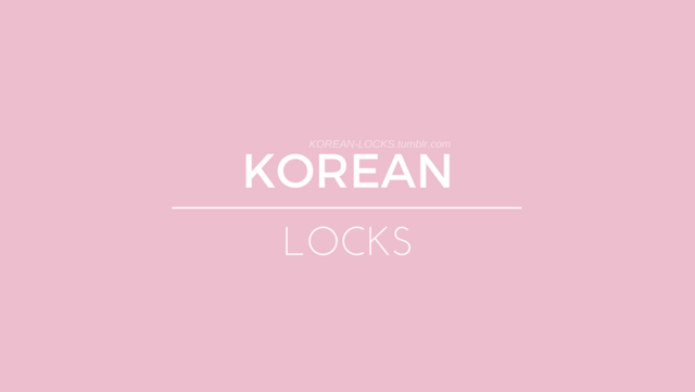 Korean Aesthetic Wallpaper Posted By Michelle Sellers