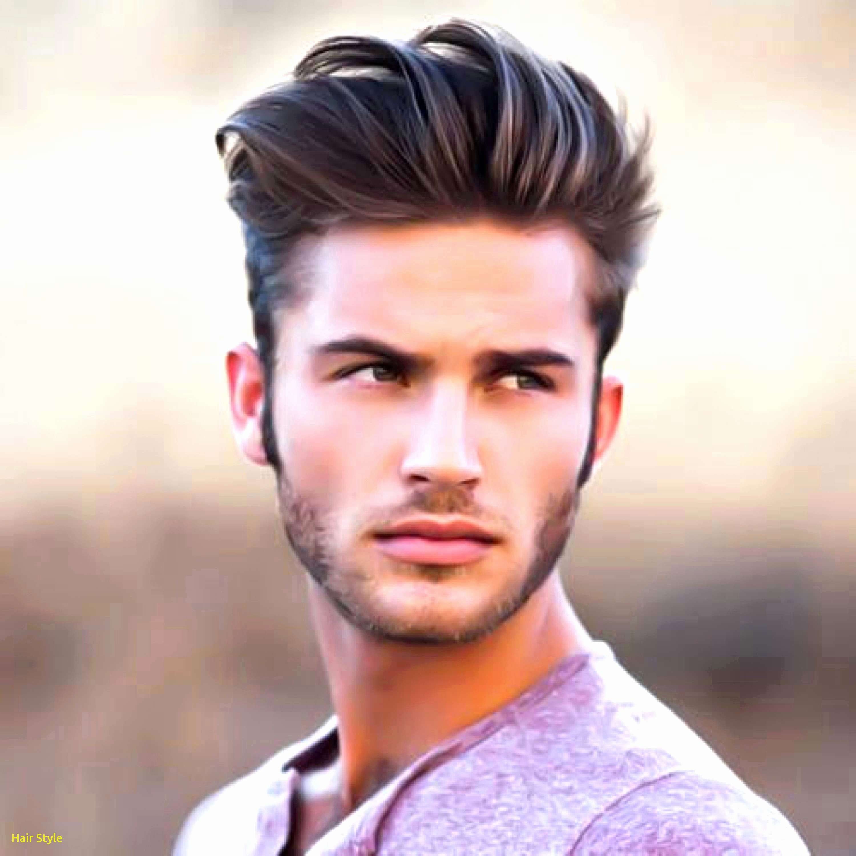 Korean Boys Haircut Posted By Ethan Peltier