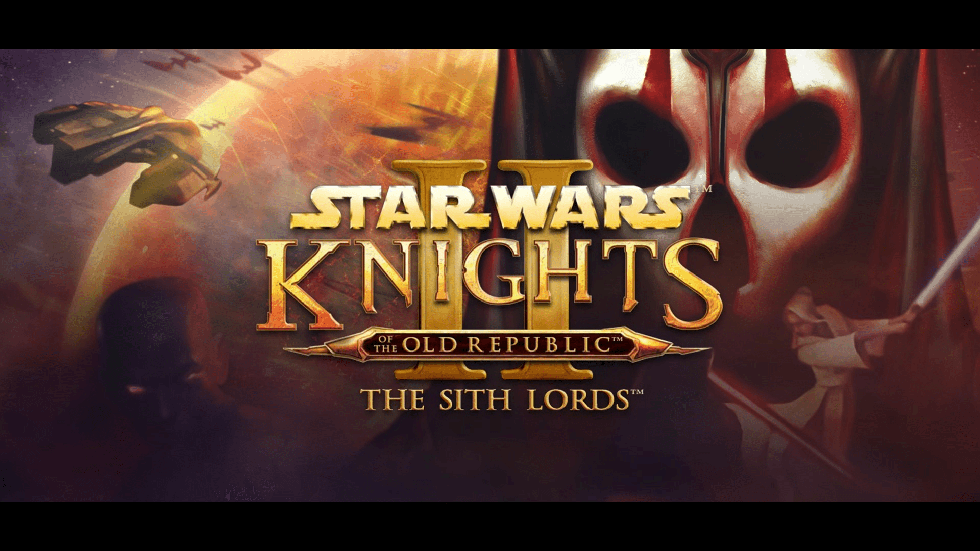 Kotor 2 1080p Posted By John Thompson