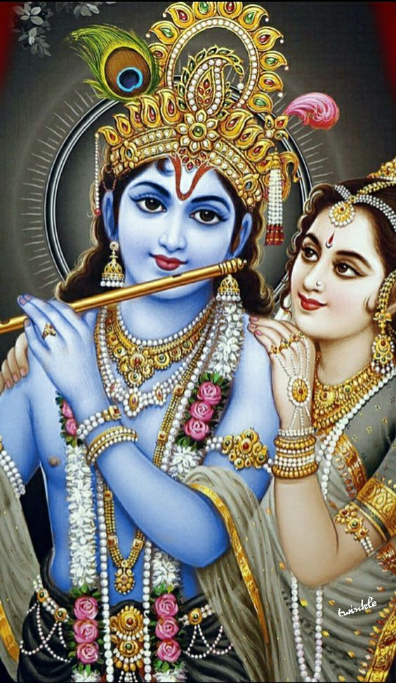 418+ Lord Krishna Images and Bhagwan Shri Krishna Ji Ki Photos