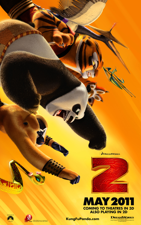 Kung Fu Panda Iphone Wallpaper Posted By Ryan Mercado