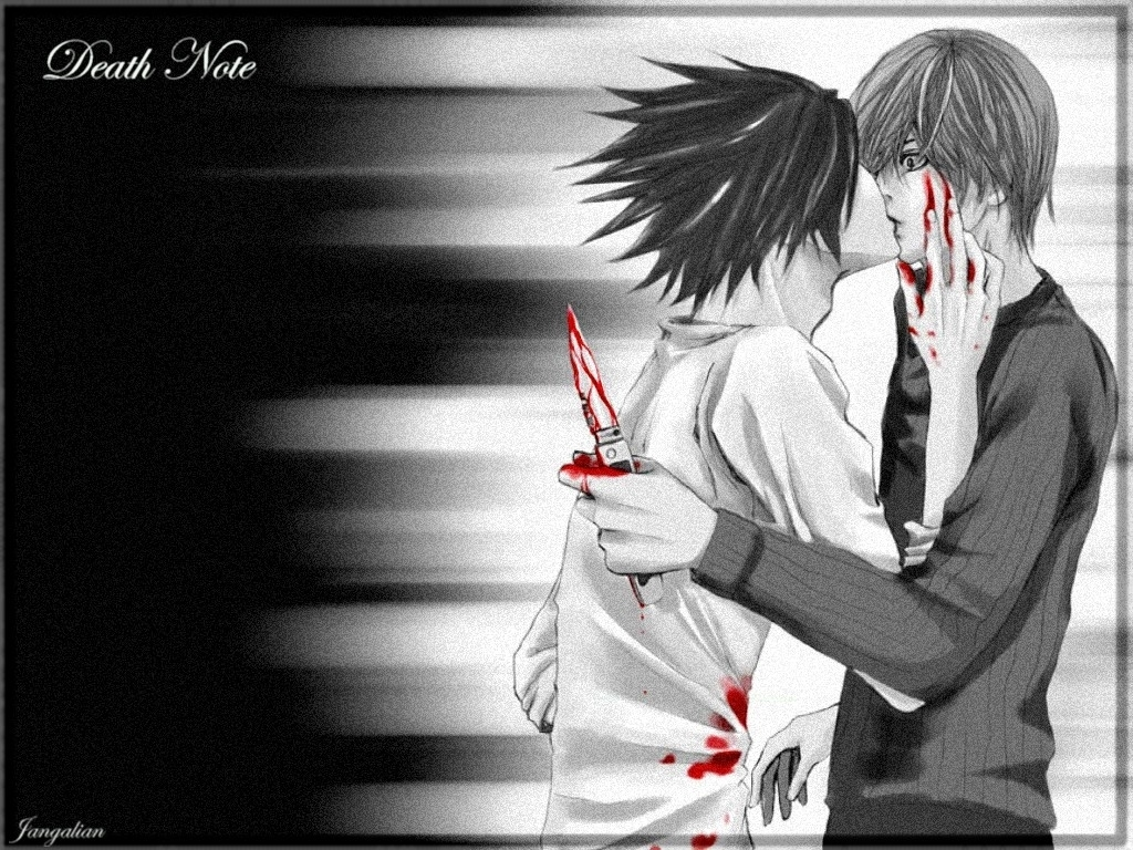 l death note wallpaper hd posted by samantha tremblay l death note wallpaper hd posted by
