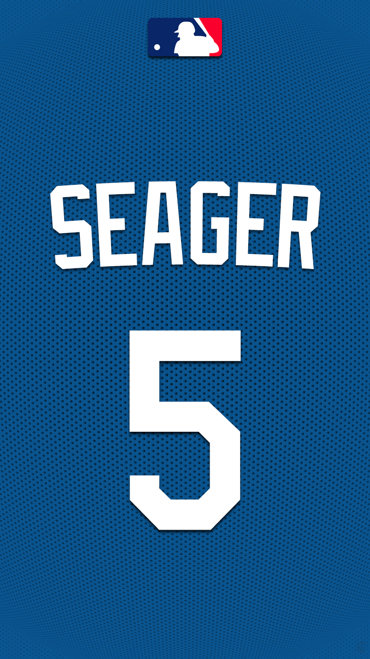 La Dodgers Iphone Wallpaper Posted By Ryan Thompson