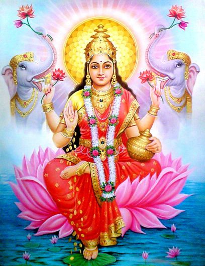 lakshmi wallpaper posted by christopher peltier lakshmi wallpaper posted by christopher