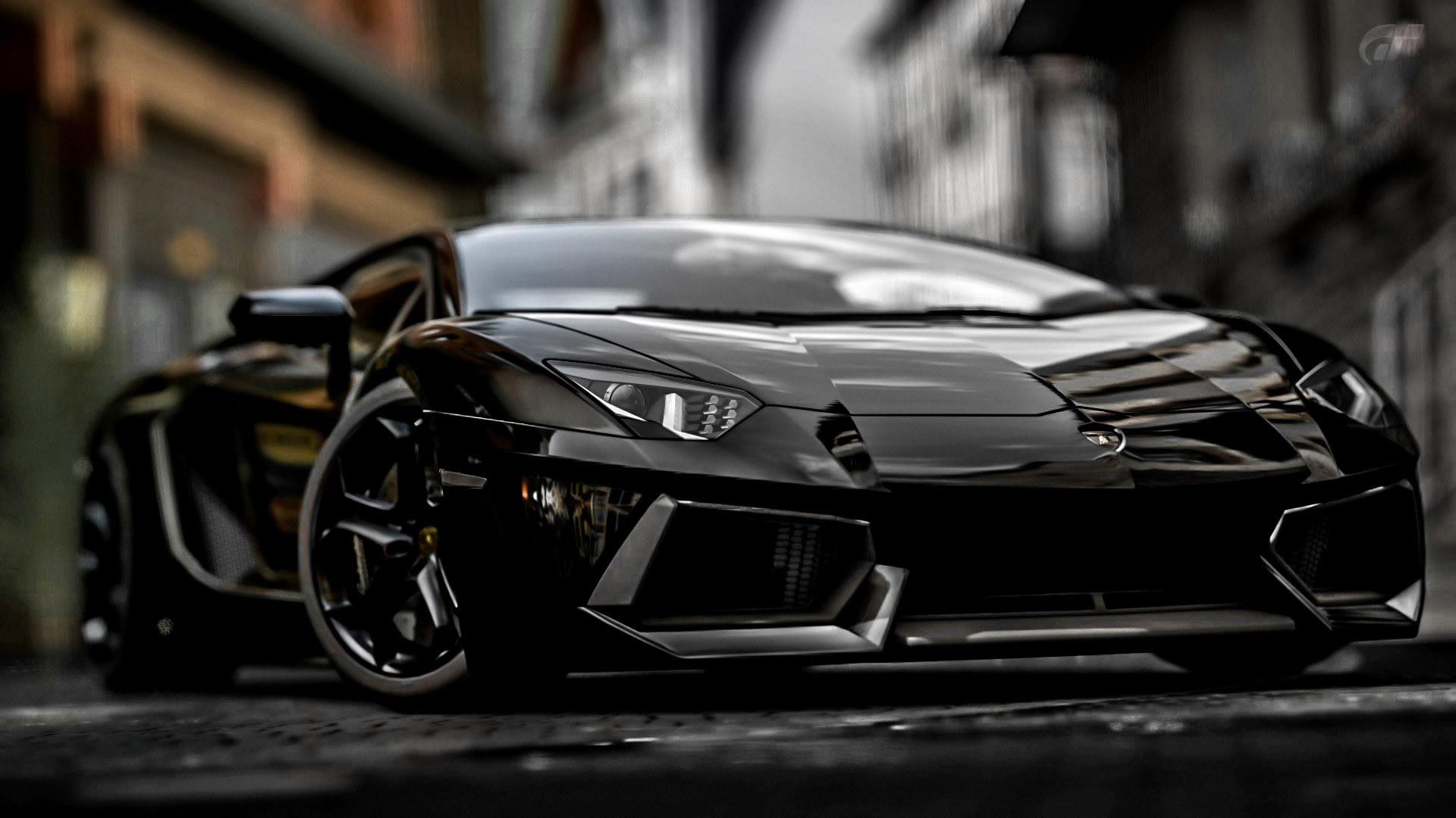 Lamborghini 4k Wallpaper Posted By Ryan Cunningham