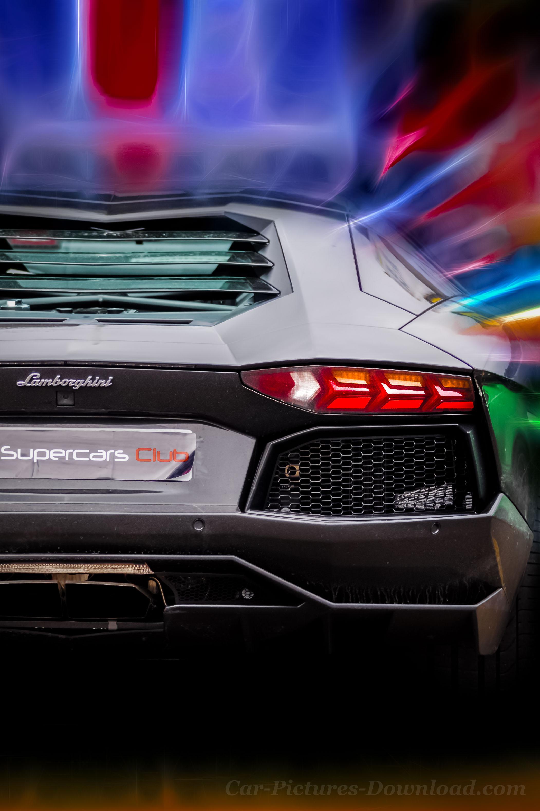 Lamborghini Aventador Iphone Wallpaper Posted By Sarah Walker