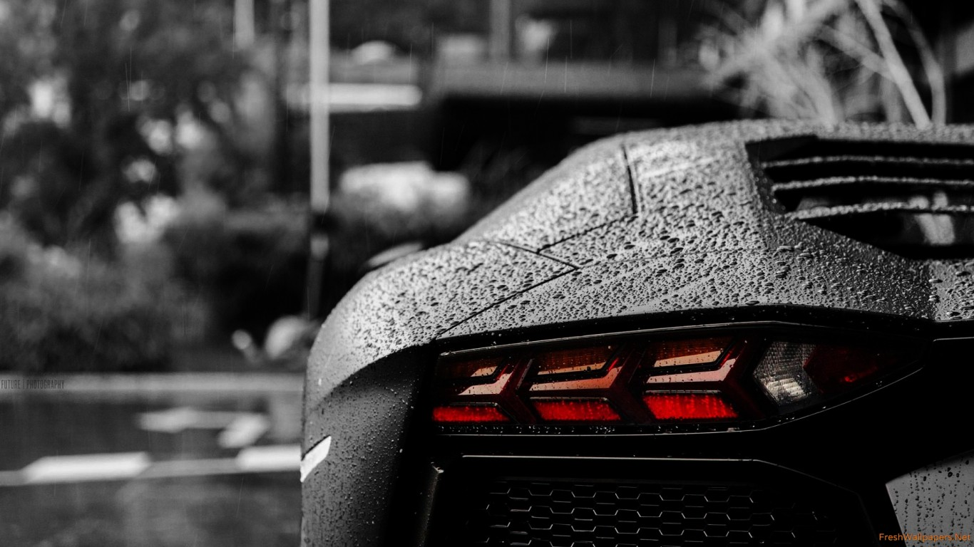 Lamborghini Desktop Backgrounds Posted By Zoey Sellers