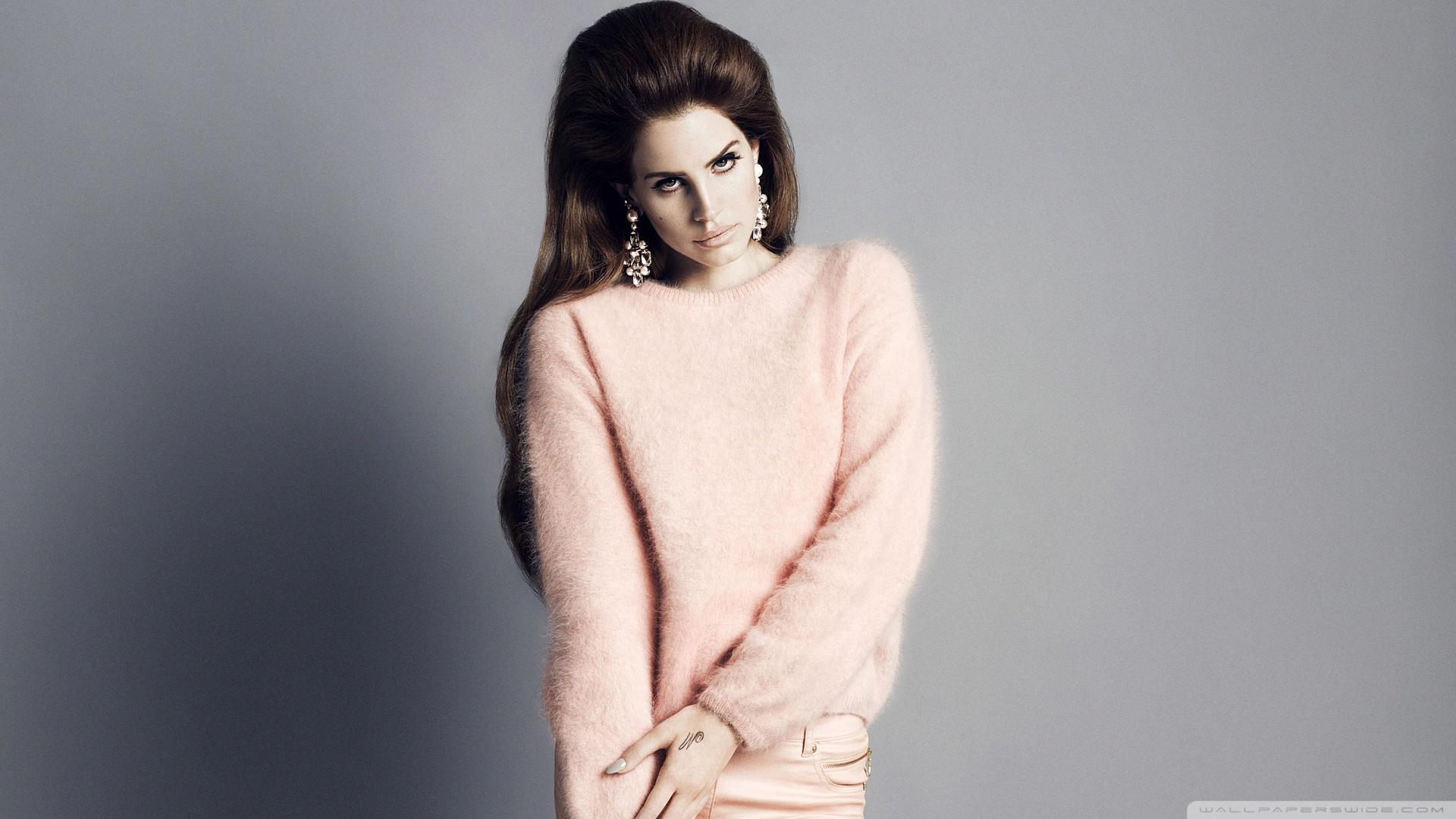 Lana Del Rey Desktop Background Posted By Michelle Cunningham