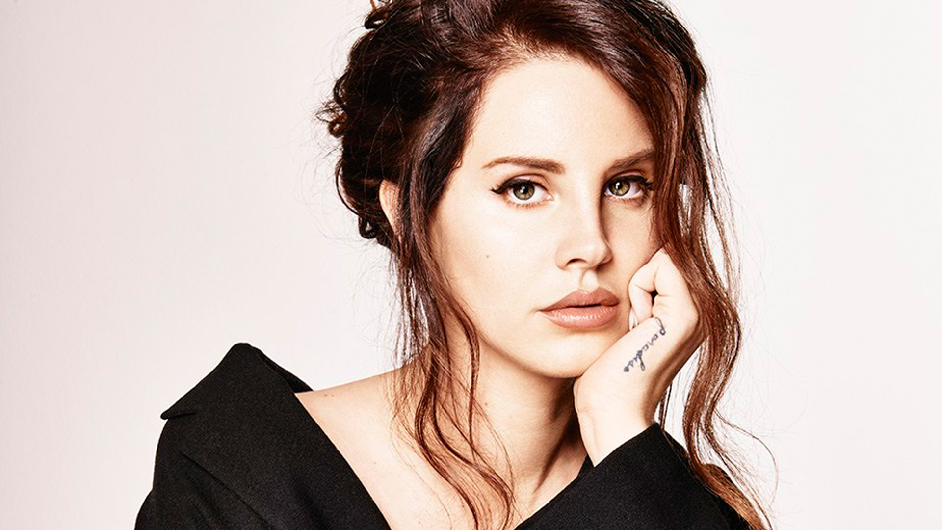 Lana Del Rey Wallpaper Hd