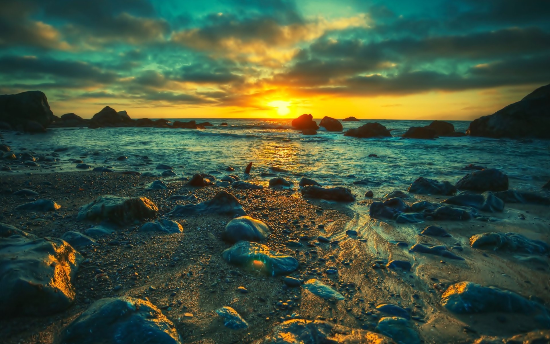 Landscape Desktop Backgrounds Posted By Christopher Thompson