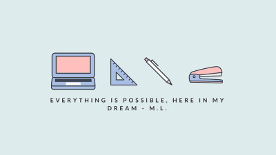 Laptop Aesthetic Wallpaper Posted By Zoey Sellers
