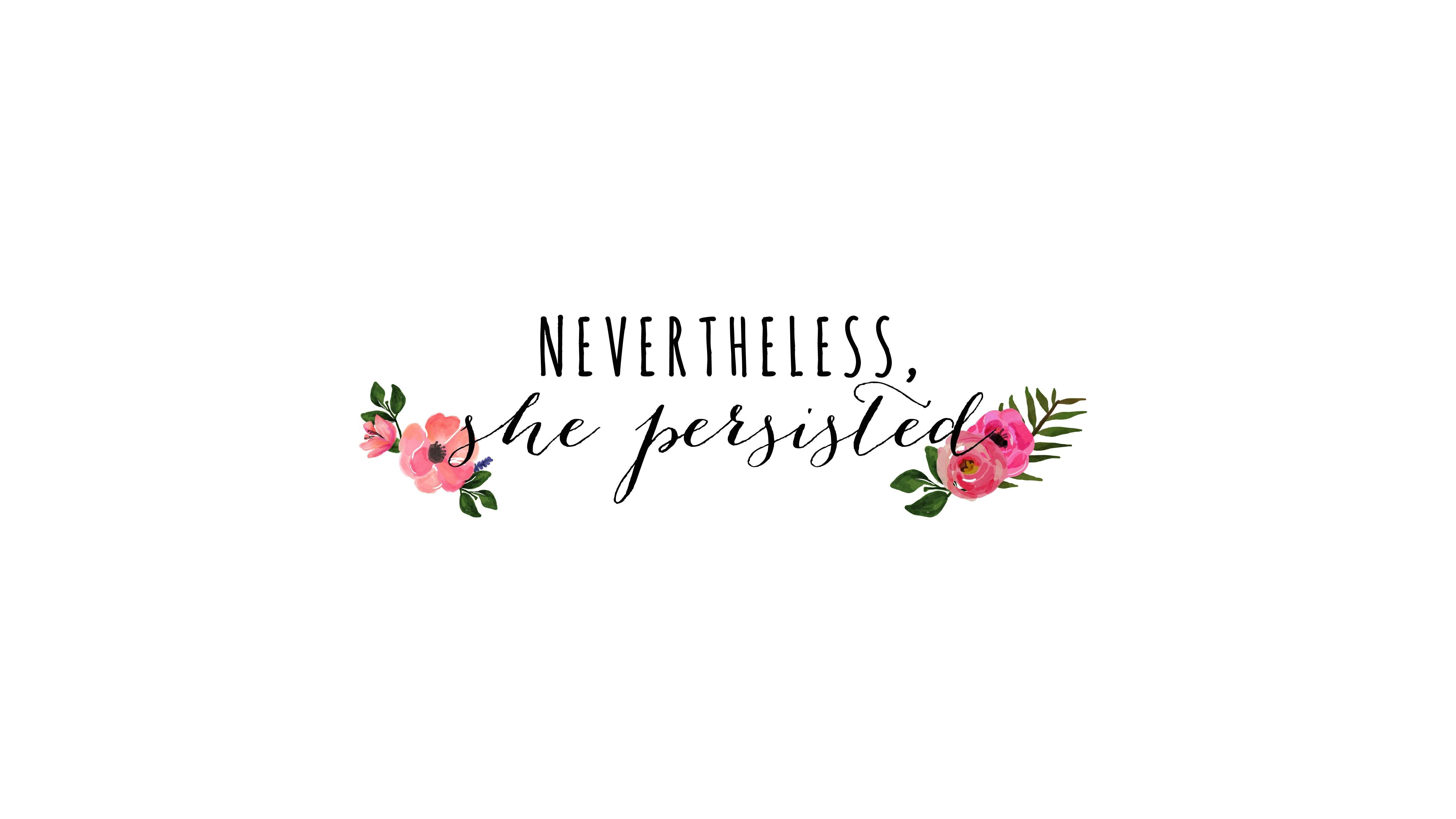 Laptop Wallpaper Quotes Posted By Zoey Cunningham