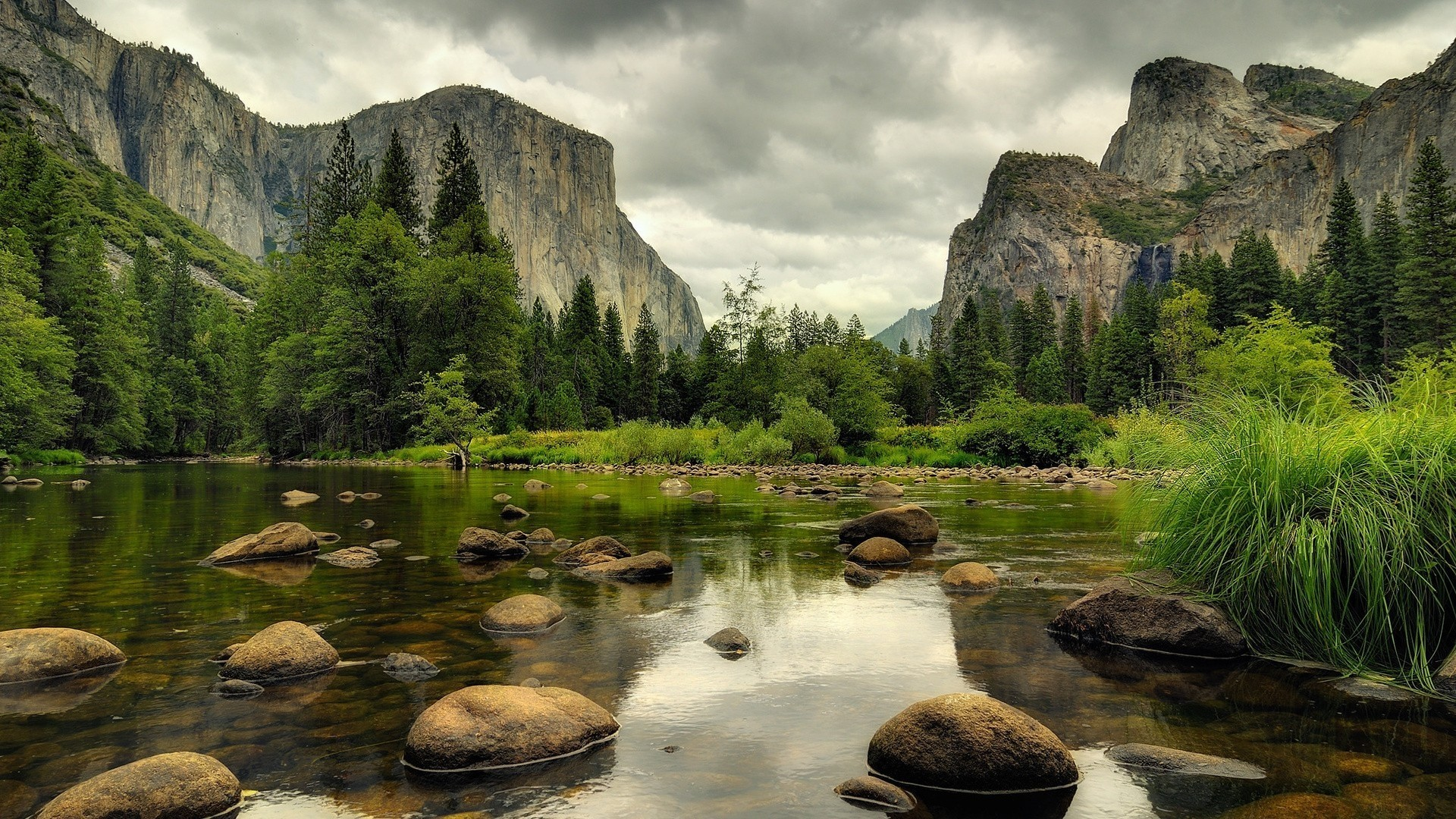 Laptop Wallpapers Nature Posted By John Simpson