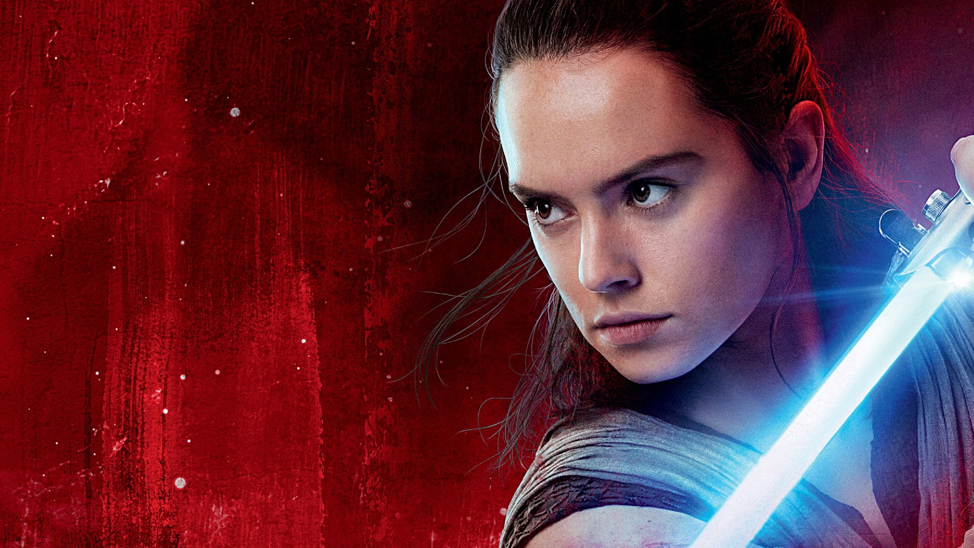 Last Jedi Wallpaper 1920x1080 Posted By Samantha Tremblay