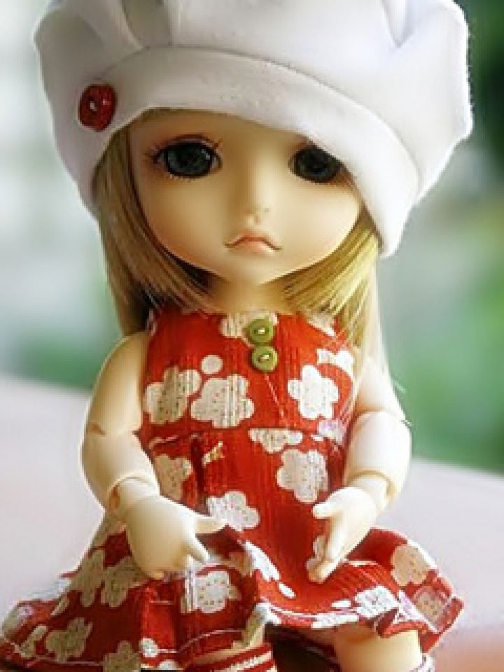 Latest Wallpapers Of Barbie Doll Posted By Ryan Simpson
