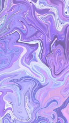 Lavender Marble Wallpapers Posted By John Johnson