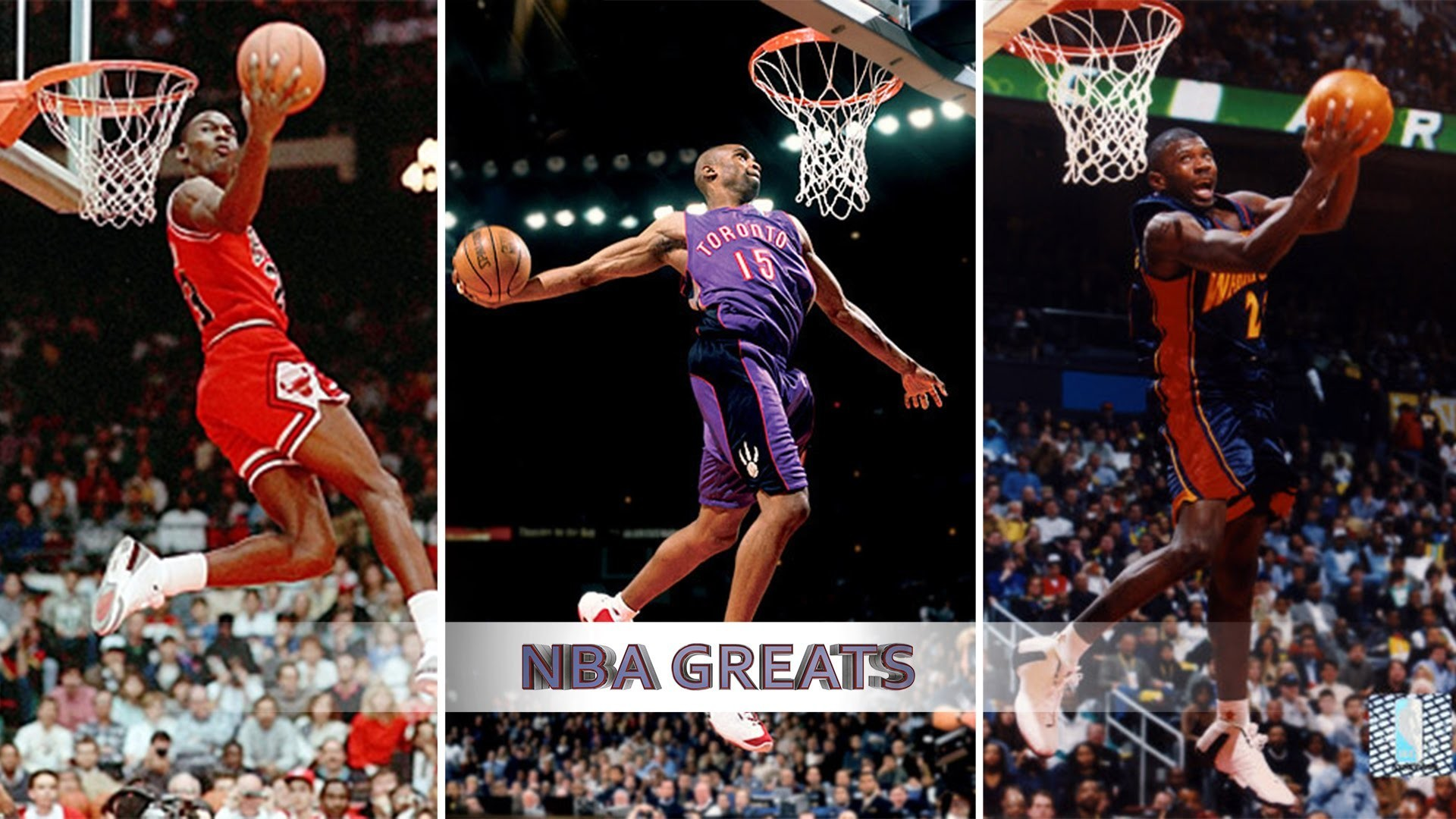 Lebron James And Michael Jordan Wallpaper Posted By Ethan Simpson