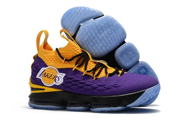 Lebron James Shoes Pictures Posted By Ryan Mercado