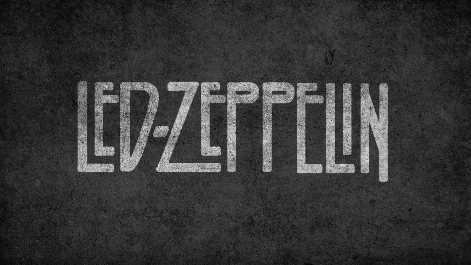 Led Zeppelin Wallpaper For Android Posted By Ethan Johnson