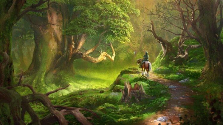 Legend Of Zelda Desktop Background Posted By Sarah Tremblay