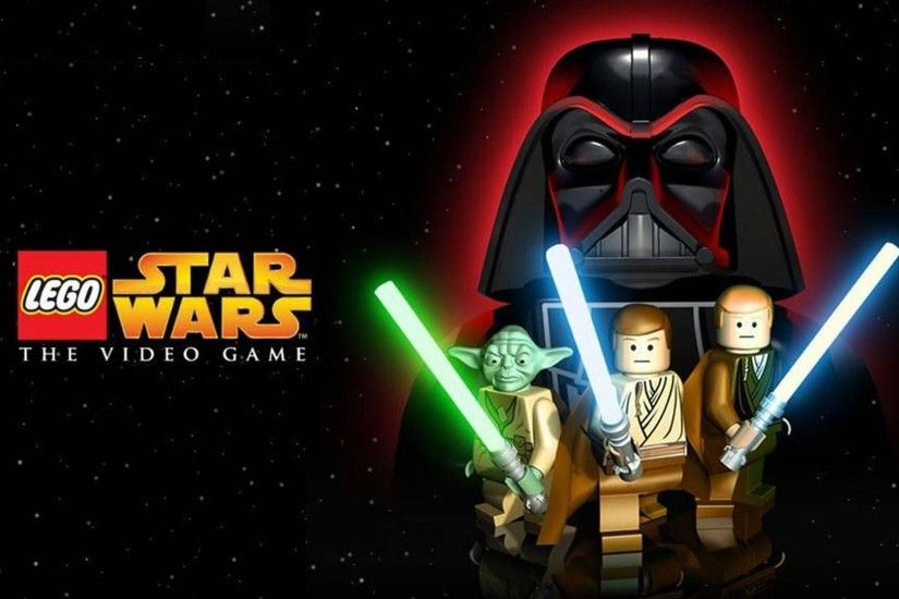 Lego Star Wars Wallpaper Aa WallpaperTag