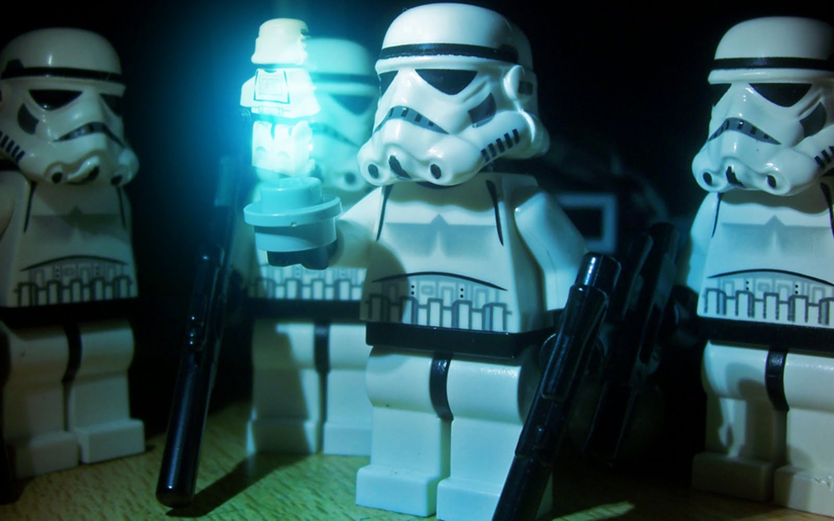 Lego Star Wars Wallpaper Posted By John Johnson