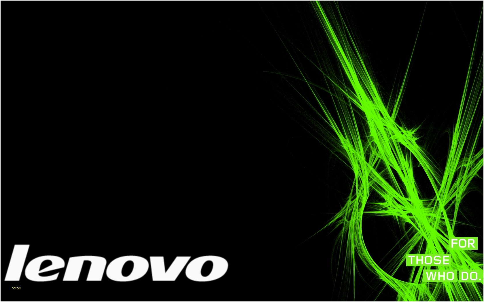 Lenovo Wallpaper Posted By Ryan Tremblay