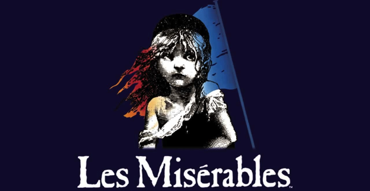 Les Miserables Wallpapers Posted By John Thompson