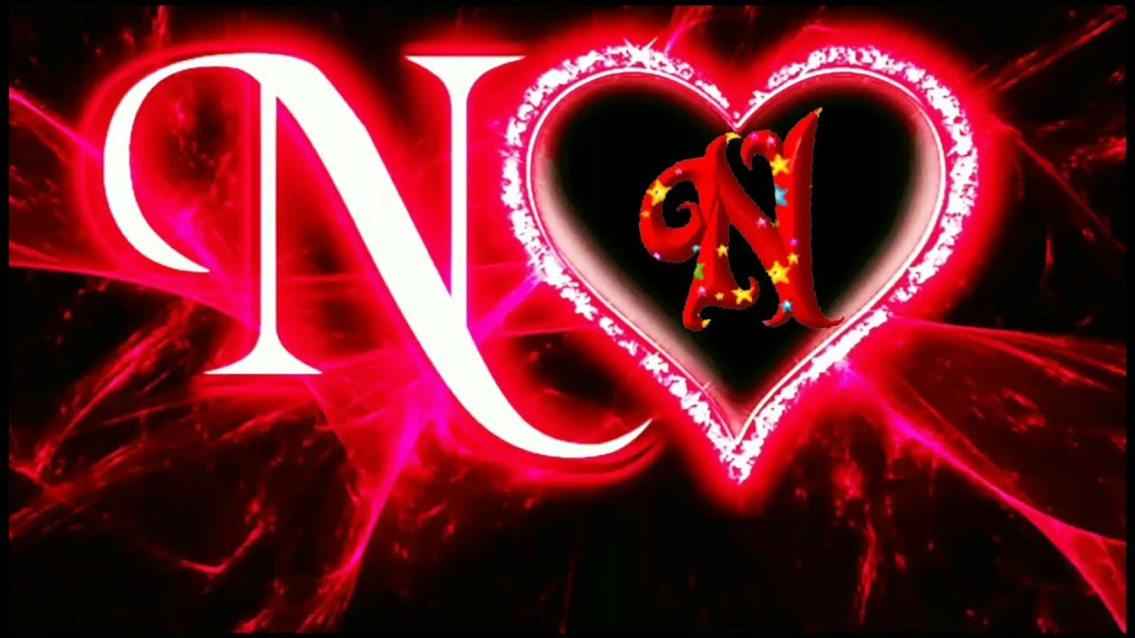 Letter N Wallpapers posted by John Simpson