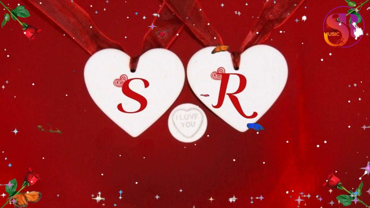 Letter R And S Wallpaper Posted By John Anderson