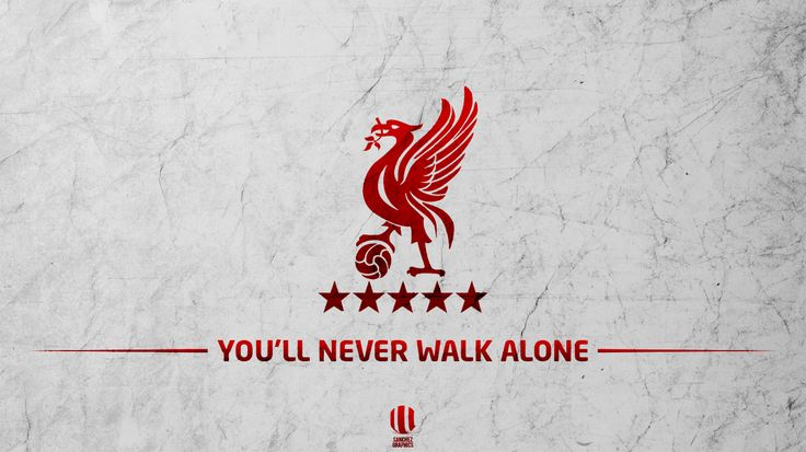Lfc Wallpaper Posted By John Sellers