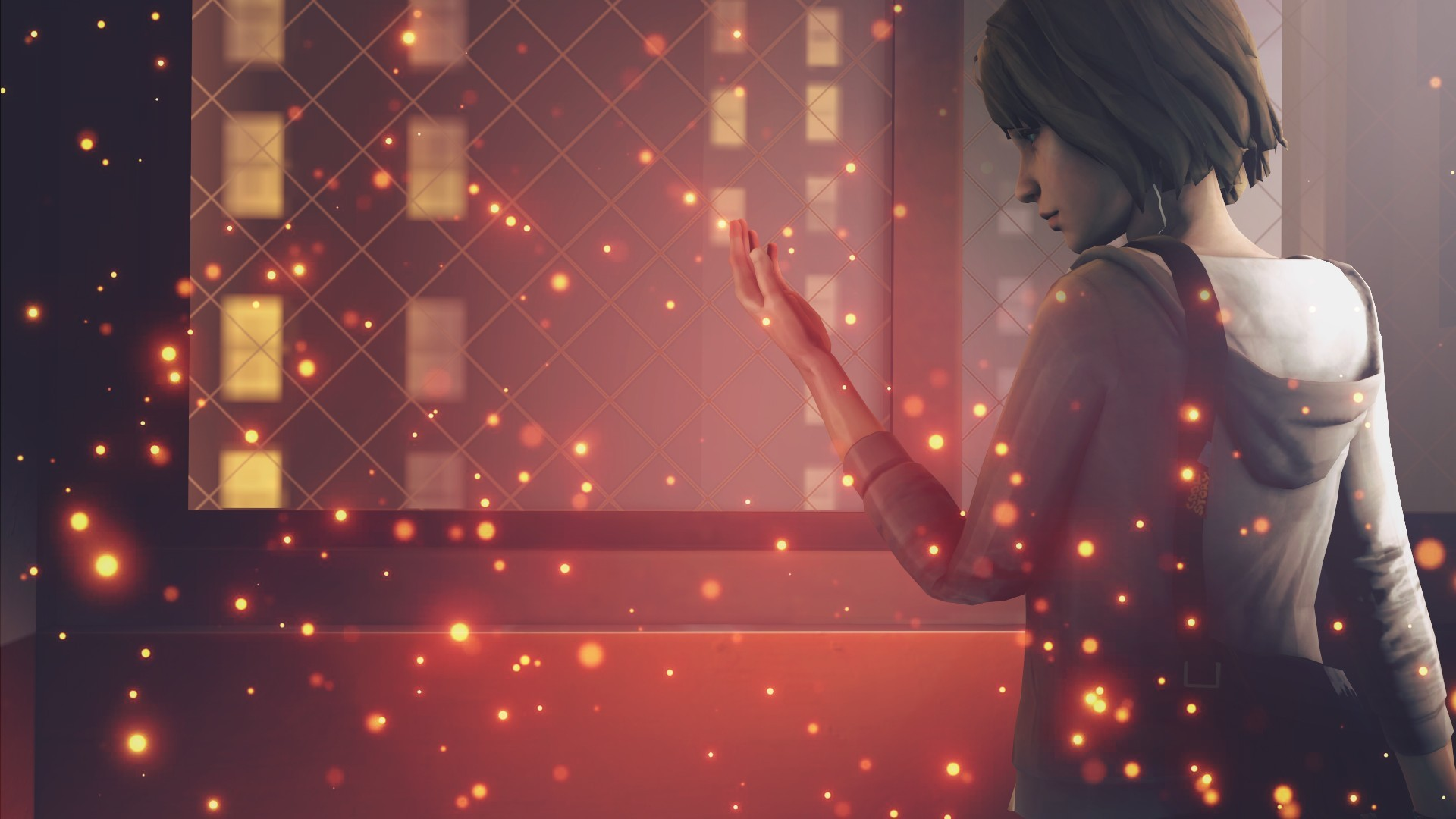 Life Is Strange 2 Episode 1 Wallpapers