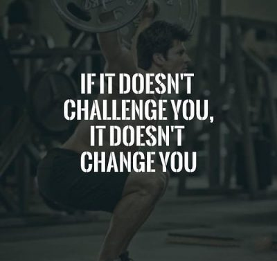Lifting Motivation Wallpaper Posted By John Tremblay
