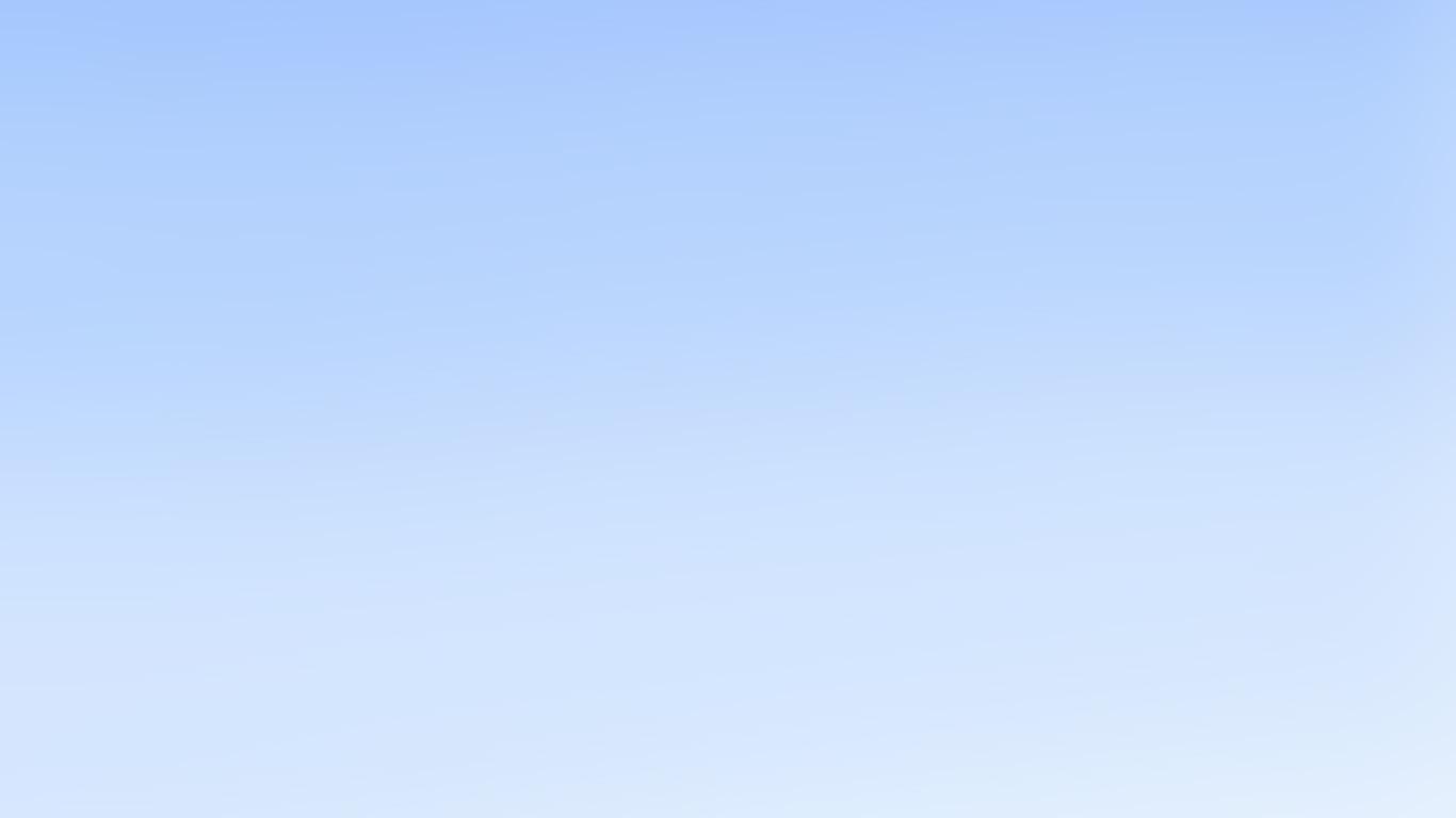 Light Blue Cool Wallpapers Desktop Wallpapers Awards