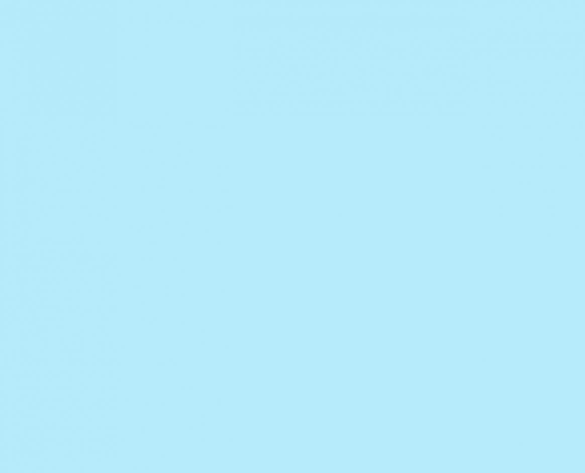 Light Blue Solid Background Posted By Ryan Sellers
