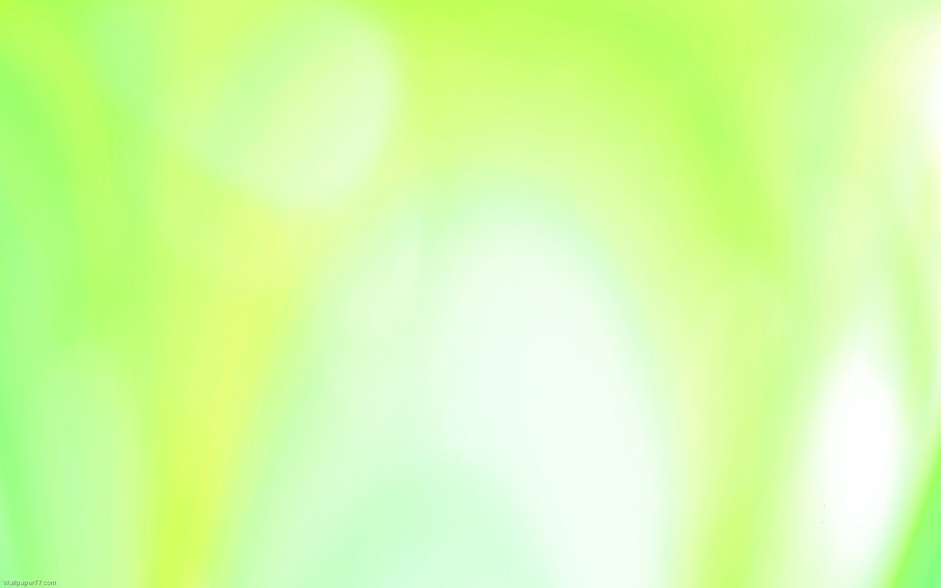 Light Green Background Posted By Ethan Sellers Find the best free stock images about light green background. light green background posted by ethan