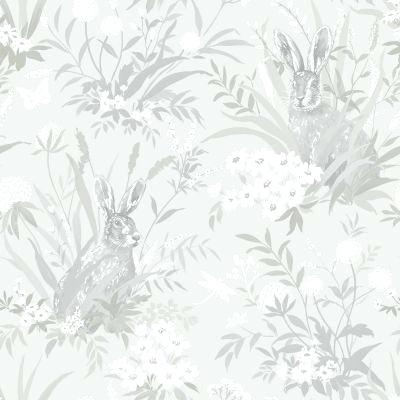 Light Grey Iphone Wallpaper Posted By Michelle Tremblay