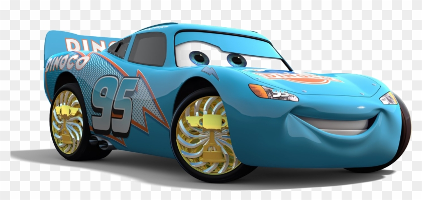 Lightning Mcqueen Images Free Posted By Sarah Sellers