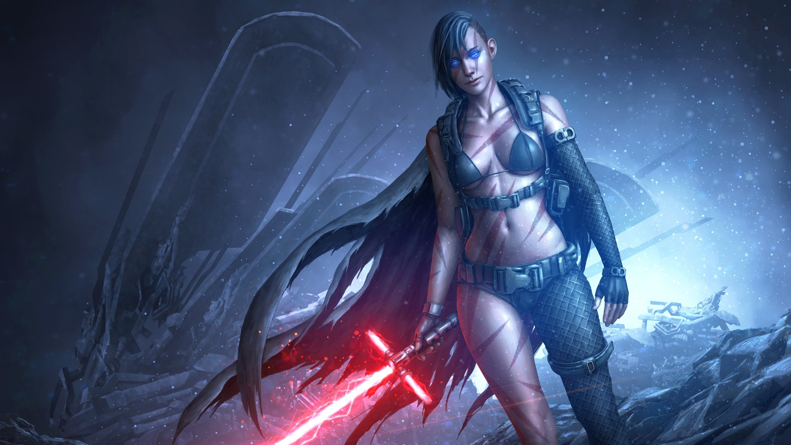 Lightsaber Backgrounds Posted By Ryan Anderson