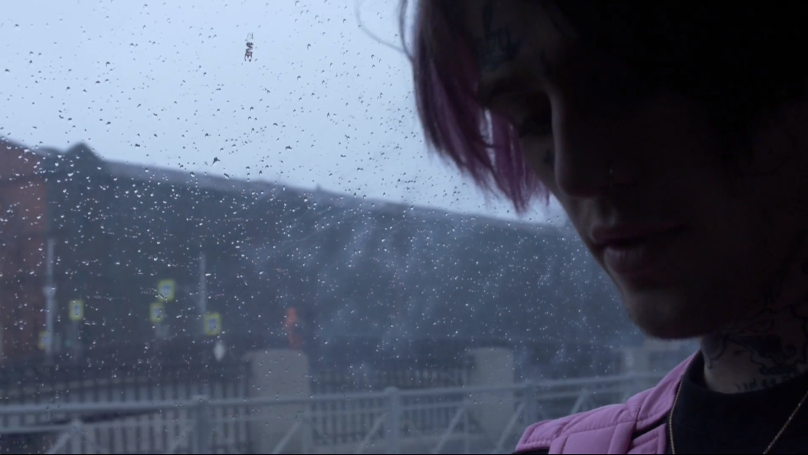 Lil Peep Desktop Wallpaper Posted By Samantha Anderson