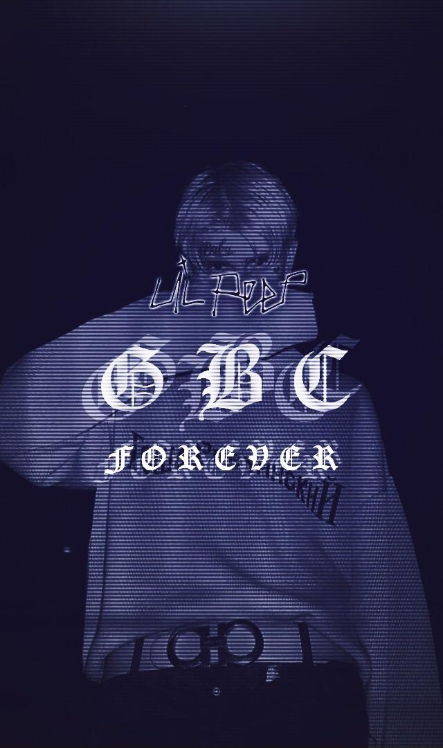 Lil Peep Wallpaper Posted By Samantha Simpson