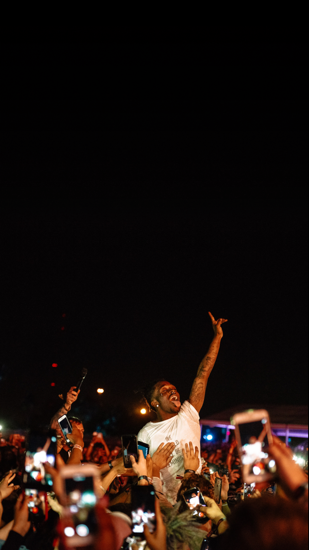 Lil Uzi Background Posted By Michelle Tremblay Another day, another article focused on the net worth of young up and coming rappers. lil uzi background posted by michelle