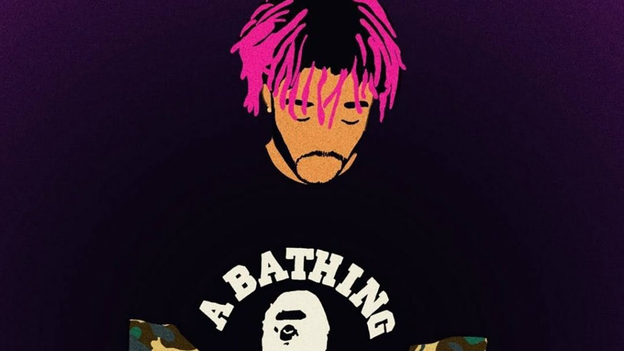 Lil Uzi Vert Album Wallpaper Posted By Sarah Tremblay