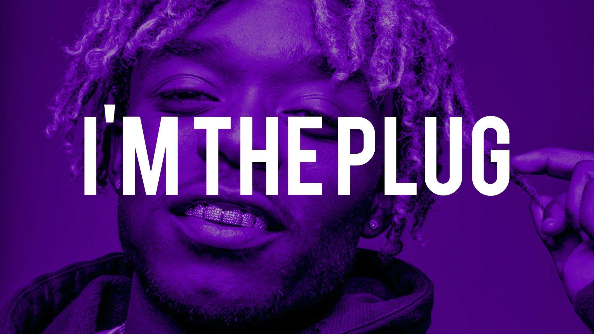 Lil Uzi Vert Desktop Background Posted By Samantha Sellers We've gathered more than 5 million images uploaded by our users and sorted them by the most popular ones. lil uzi vert desktop background posted